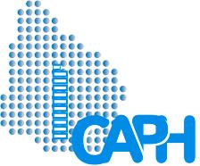 Miembro de CAPH