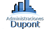 Administraciones Dupont Ltda.
